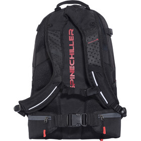 Endura Inc Luminite II Backpack 25 L black